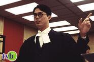 Legal popup 06