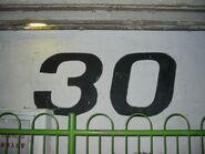 SKM 30