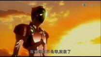 Haruyuki I am zero