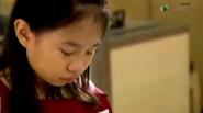 So-sze-wong-girl-cry02