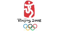 Beijing 2008.png