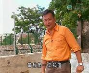 Liu shampoo 01