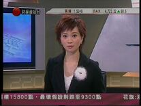 Cabletv08 20081216