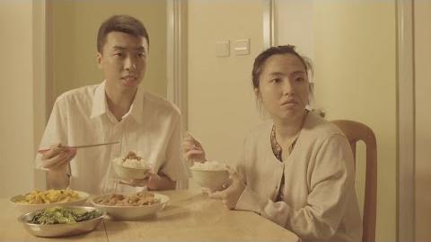 【你的選票如何 你的日子也必如何】 — 11號 陳澤滔 feat