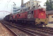 5552 sb freight sep00formHKRS