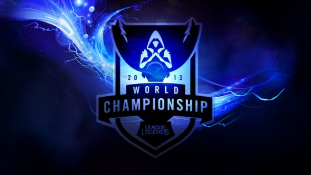 檔案:Worlds logo-e1381145847124.jpg