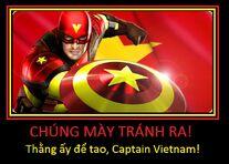 Cap vn by birdinblack-d3592lq