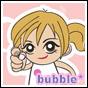 檔案:Bubble.jpg