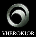 Tribu Vherokior