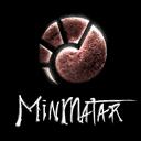 MinmatarLogo128.png