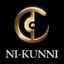 Ni-kunni logo