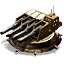 File:Icon52 16.png