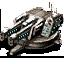 Icon52 14