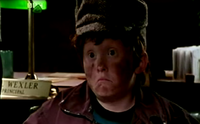 File:Little Timmy.png