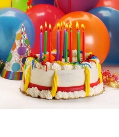 File:Birthday cake .jpg