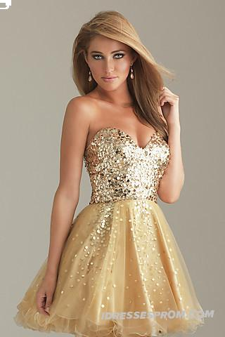File:Prom Dresses Hot Selling Yellow A Line Sweetheart Organza Short Mini PD0059 original img 37a5cdf79e2a47c8347ca5f963deb63e ceece5c4962a82e62f6f2e35383dded5-1-.jpg