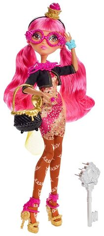 File:Doll stockphotography - Signature Ginger.jpg