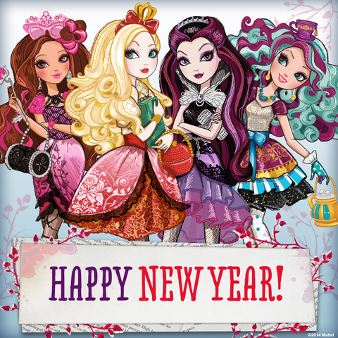 File:Facebook - happy new year.png