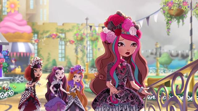 File:Spring Unsprung Save the Wonder - girls plead Apple.jpg