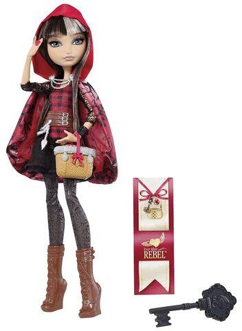 File:Doll stockphotography - Signature Cerise.jpg