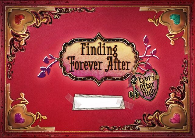 File:Finding Forever After - main.jpg