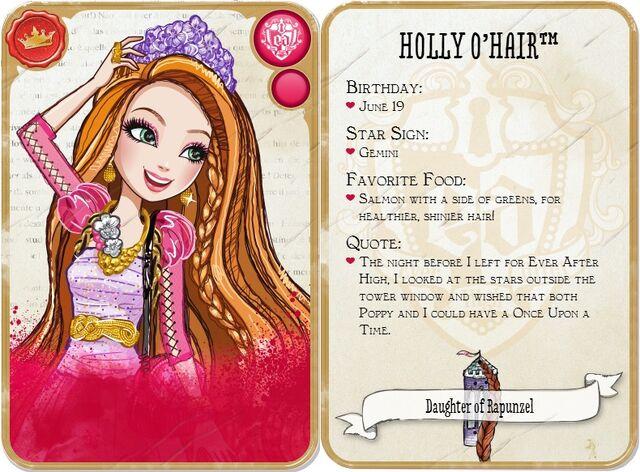 File:Card - HO'HDoR.jpg