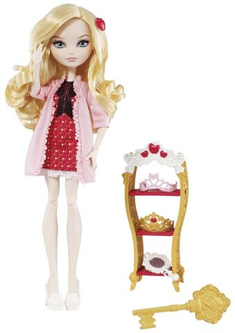 File:Doll stockphotography - Getting Fairest Apple.jpg