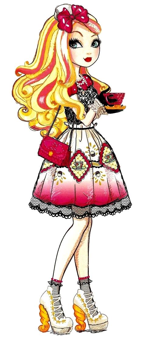 Archivo:Profile Art -Hat Tastic Apple White.jpg