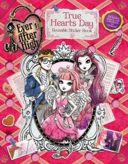 File:True Hearts Day Reusable Sticker Book by Melissa Yu.JPG
