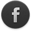 Archivo:Facebook icon.png