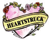 Logo - Heartstruck