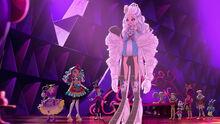 Way Too Wonderland - Darling revealed
