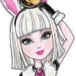Icon - Bunny Blanc.jpg