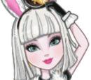 Diario de Bunny Blanc