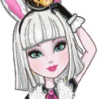 Archivo:Icon - Bunny Blanc.jpg