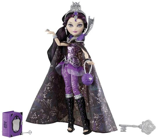 File:Doll stockphotography - Legacy Day Raven.jpg