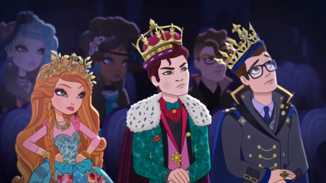 File:The Tale of Legacy Day - grumpy Royals.jpg