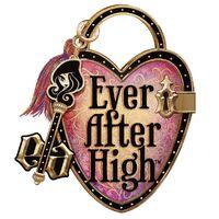 Logo - Ever After High.jpg