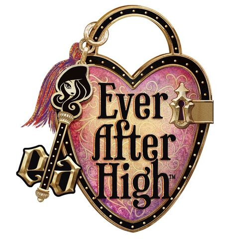 Archivo:Logo - Ever After High.jpg