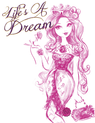 File:Facebook - Life's a Dream.png