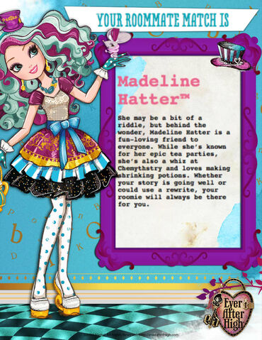 File:Who's the Most Charming Roommate for You - Madeline Hatter.jpg