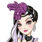 Icon - Duchess Swan