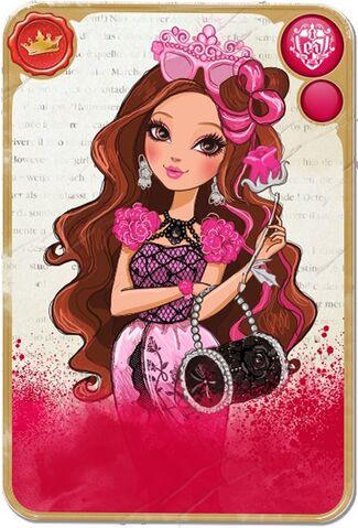 File:Website - Briar Beauty card.jpg
