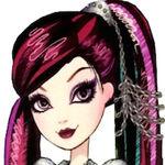 Icon - DG Raven Queen
