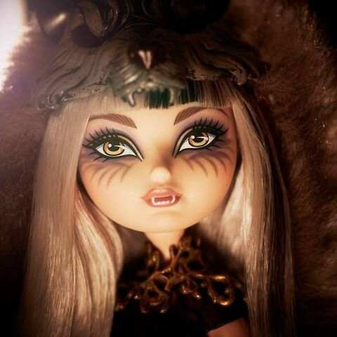 File:Facebook - Cerise Wolf closeup.jpg