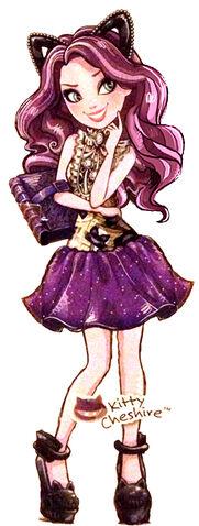 Archivo:Profile art - BP Kitty.jpg