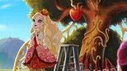Thronecoming - a girl can dream
