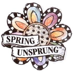 Plik:Spring Unsprung Logo.jpg