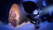 Dragon Games - the EQ wondering