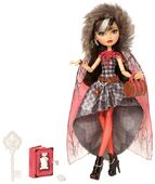 Doll stockphotography - Legacy Day Cerise I